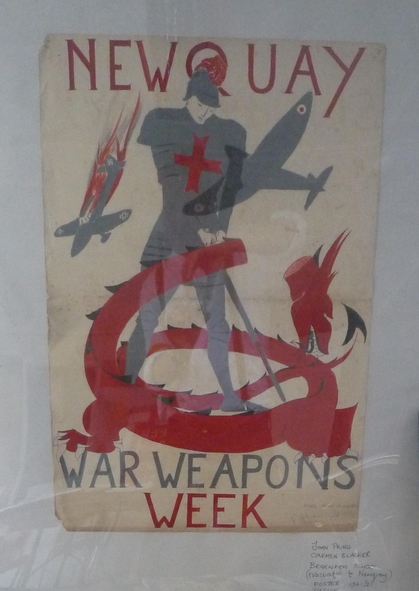 The Wartime Kitchen And Garden Spitfire Worldwarzoogardener1939s Blog