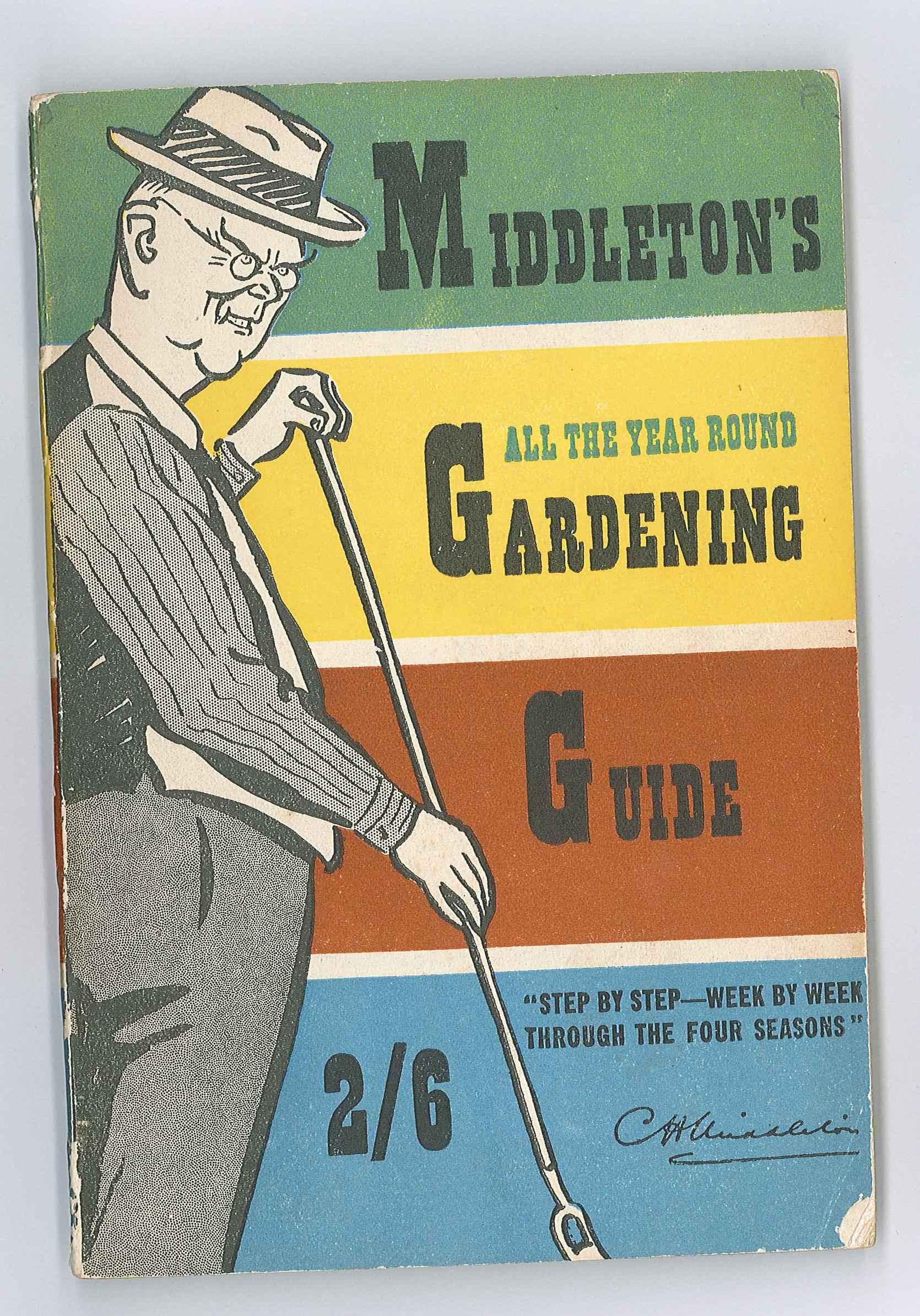 Wartime Kitchen And Garden Wartime Garden Worldwarzoogardener1939s Blog