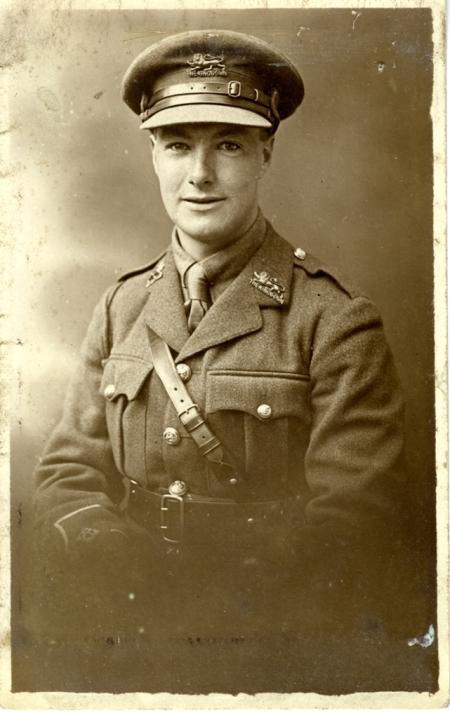 John-Charles-Beswick-last-known-pic-circa-1917-France074