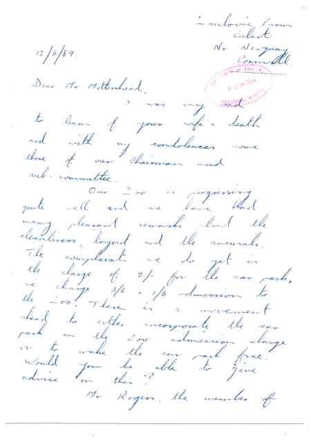 GM PL letters 1