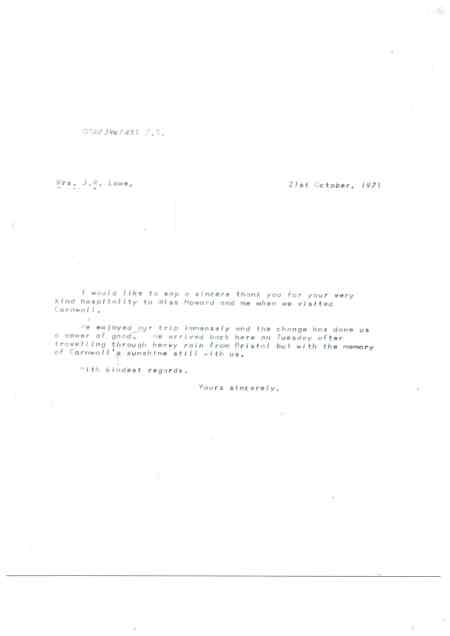 GM PL letters 3