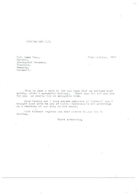 GM PL letters 5