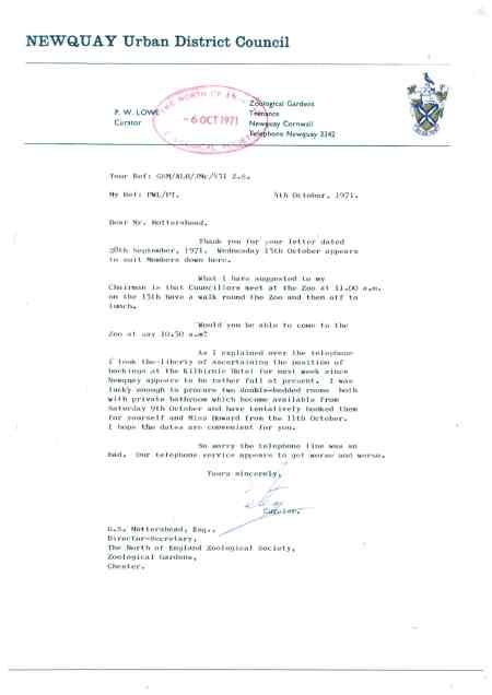 GM PL letters 6
