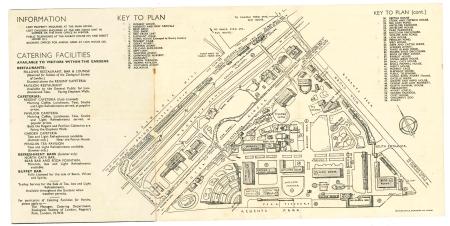 zsl 40s map BW