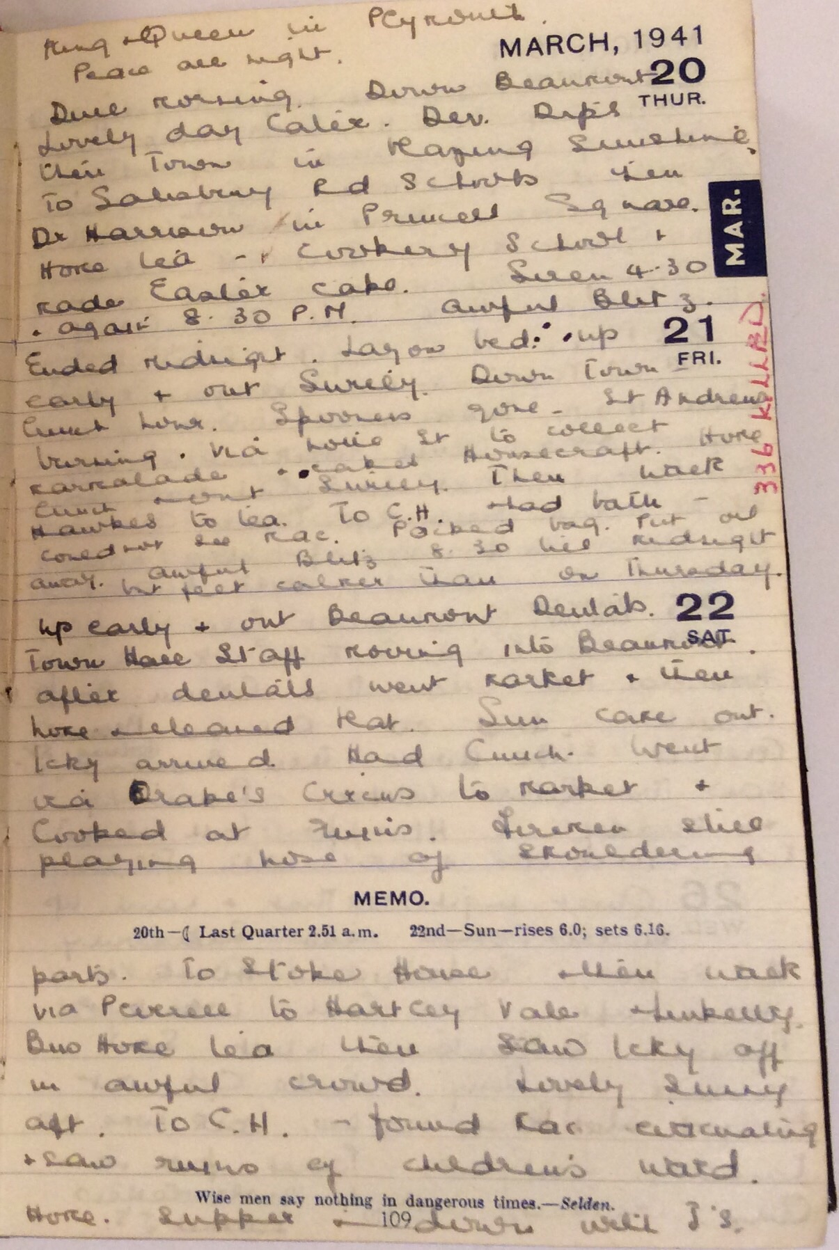 diary entries from world war 2 My diary of a nazi death camp childhood  was a talented aspiring musician but as a soldier in the first world war,  my nazi death camp childhood diary.