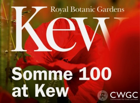 Somme100-Kew-with-CWGC-624x459