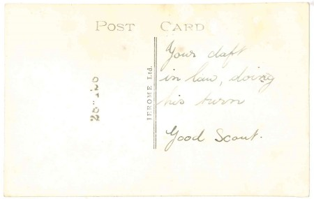 dfv postcard 2
