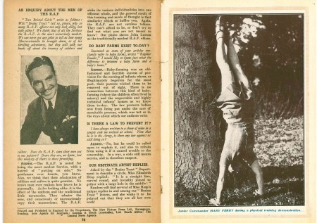 wartime-mag-pages-2