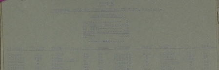 298C7BF1-3699-4B72-A58A-4FCD13BBD717
