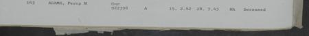 78461AFD-7A43-40CD-8F3D-AC3B56EB0EF9