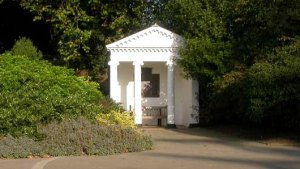 rbg-kew-arethusa-temple-kew-website-copyright