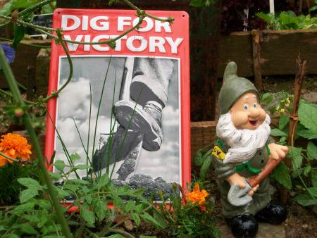 gnome-guard-wartime-garden-015